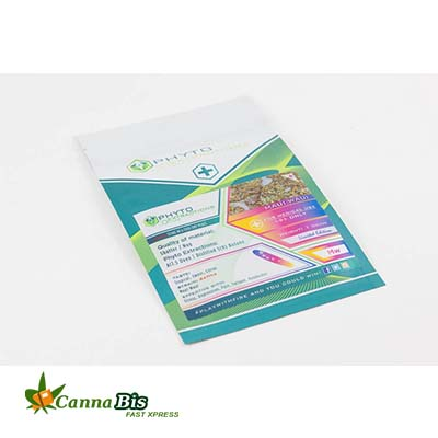 Gangster Paradise Indica Shatter home delivery