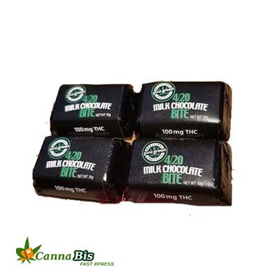 BUY gone green medibite 100mg canada