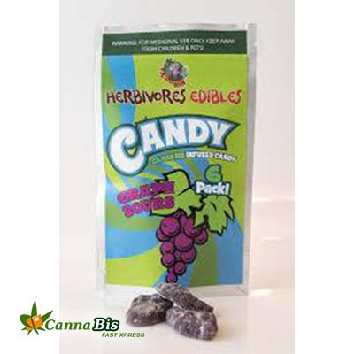 Buy grape sour candies online canada