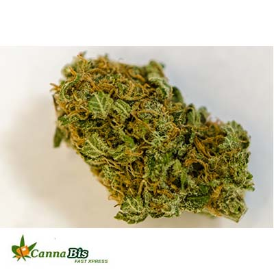 Buy strawberry marijuana online