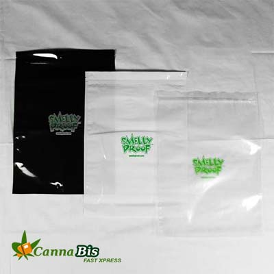 best shatter Smellyproof-Bags-XXL in canada