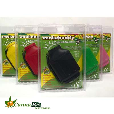Toronto smoke buddy junior buy online
