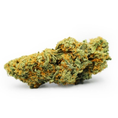 Buy Best Quality Weed - Cannabisfastexpress.ca